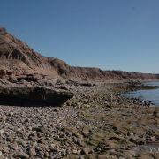Shoreline, Kino Bay