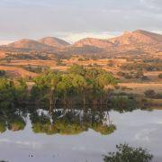 Los Fresnos, Sonora