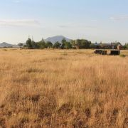 Los Fresnos Ranch, Sonora