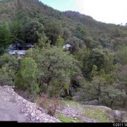 Rincón de Guadalupe panorama