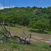 Sierra Mazatán