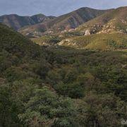 Sierra San Luis