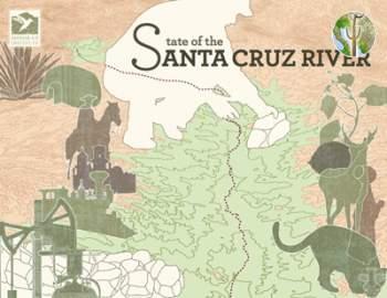 State of the Santa Cruz River