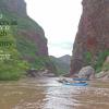 Rios en el Bronco, Rivers in Rough Country