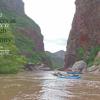 Rios en El Bronco - Rivers in Rough Country