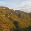 Sierra Huachinera (El Gato)